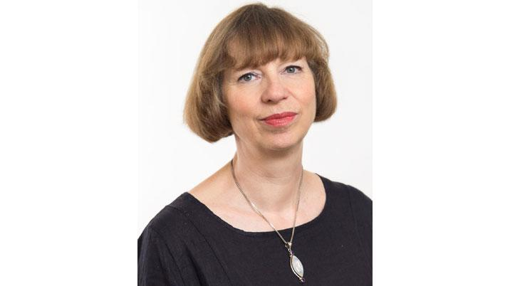 Helen Crisp appointed Editor-in-Chief of BMJ Open Quality
