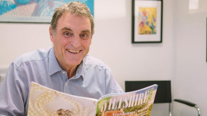 MAG snaps up Miles Publishing