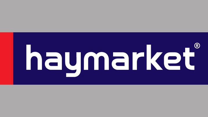 Haymarket increases operating profit