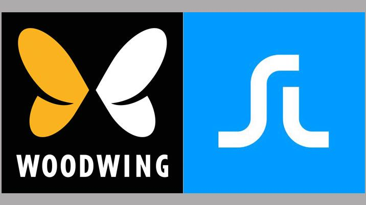 WoodWing strengthens partnership with SPRYLAB