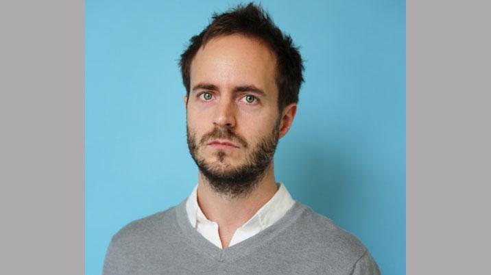 The i appoints former BuzzFeed UK editor-in-chief