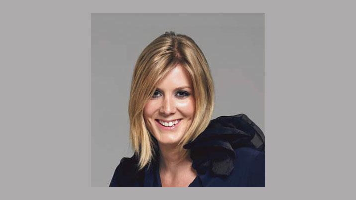 Hattie Brett appointed Editor of Grazia