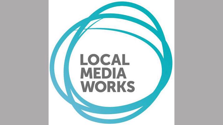 YouGov: Local Press Most Trusted Source For Local News