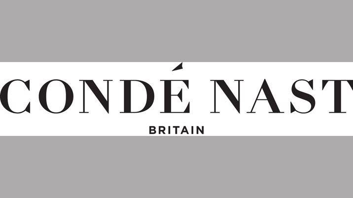 New Communications Director for Condé Nast