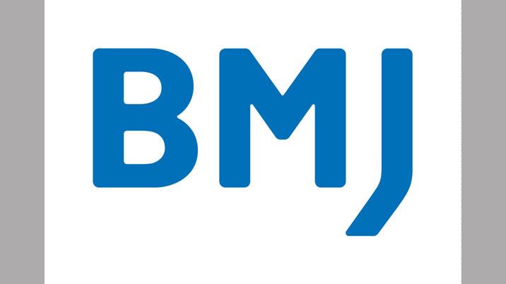 InPublishing: BMJ to launch new nutrition journal