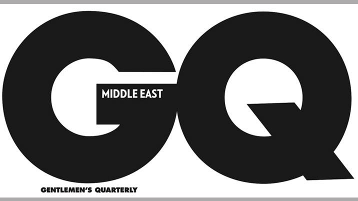 Condé Nast to launch GQ Middle East