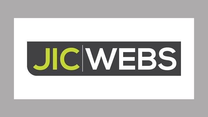 House of Lords urges digital industry to commit to JICWEBS