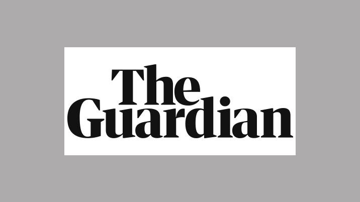 Guardian and D&AD to launch global festival of creativity