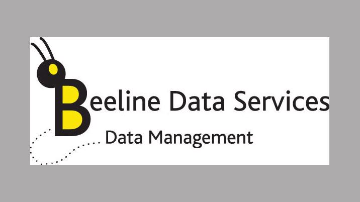 KPM Media appoints Beeline Data Services