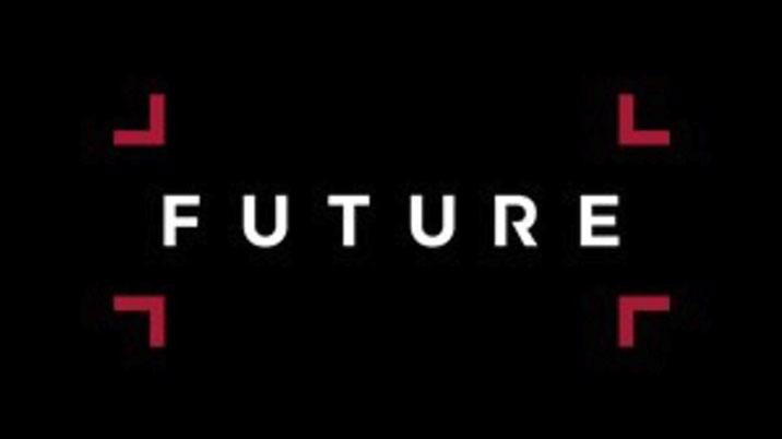 Future appoints Christine Shaw
