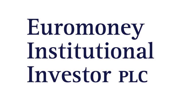 Euromoney publishes interim results
