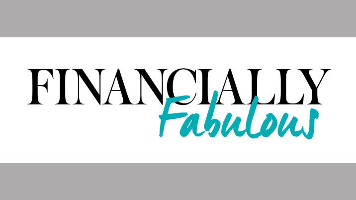 Hearst launches Financially Fabulous initiative