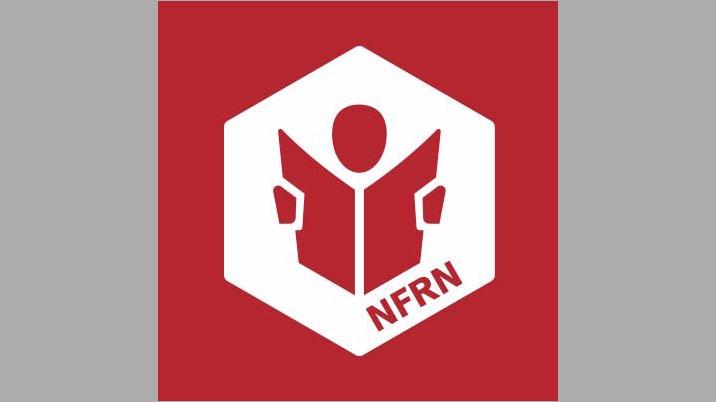 NFRN applauds Sun on Sunday