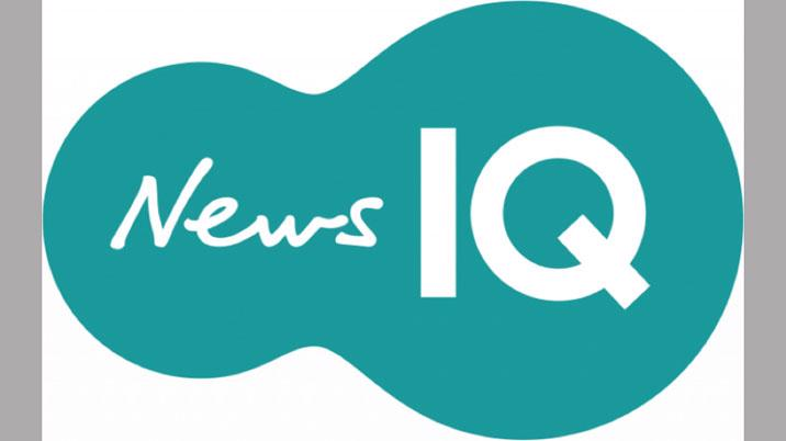 News UK launches NewsIQ UK