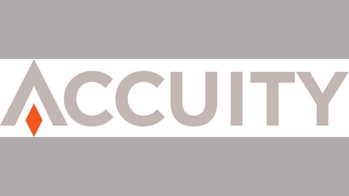 Accuity acquires Safe Banking Systems