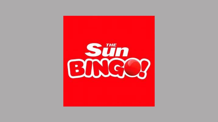 Sun Bingo signs Jeremy Kyle Show deal