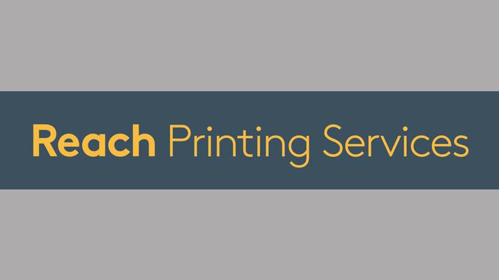 Reach Printing Services wins print contract for Metro titles
