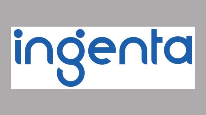 Ingenta bolsters offering with two new products