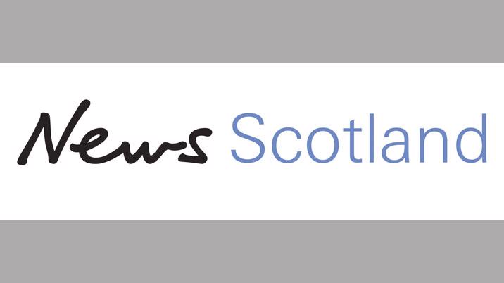 News Scotland is media partner for Holyrood's Festival of Politics