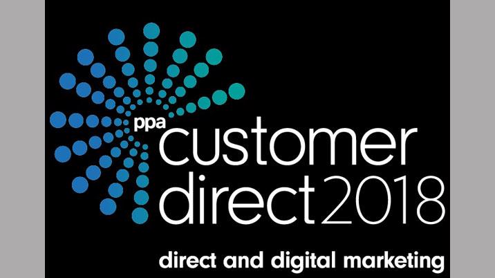PPA Customer Direct Awards – shortlist