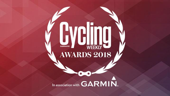 Sir Bradley Wiggins to attend inaugural Cycling Weekly Awards