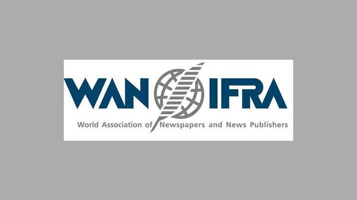 WAN-IFRA joins call for UN Convention to protect journalists