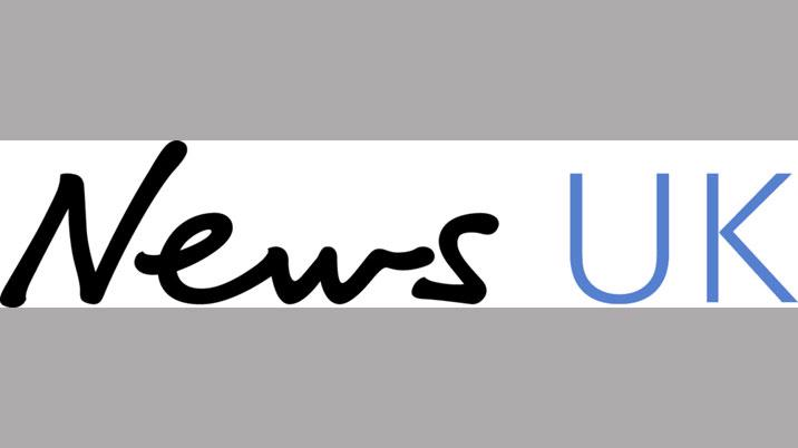 eBay partners with News UK