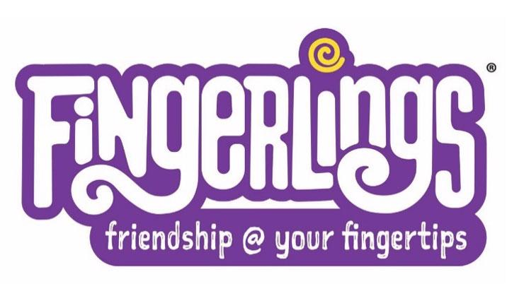 Egmont acquires publishing rights for Fingerlings magazine