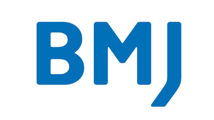 BMJ appoints Japanese agent