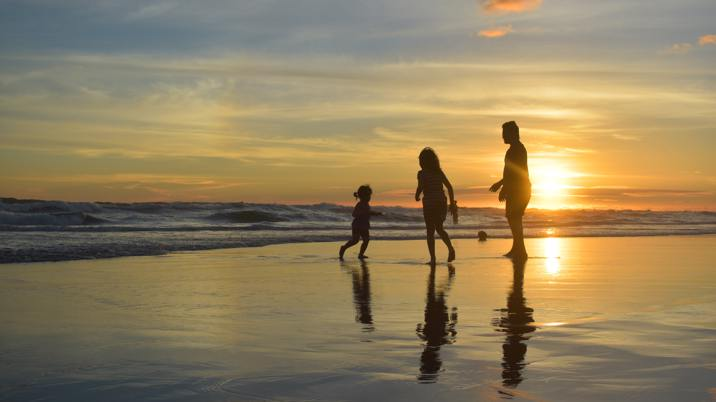 Family Traveller to relaunch