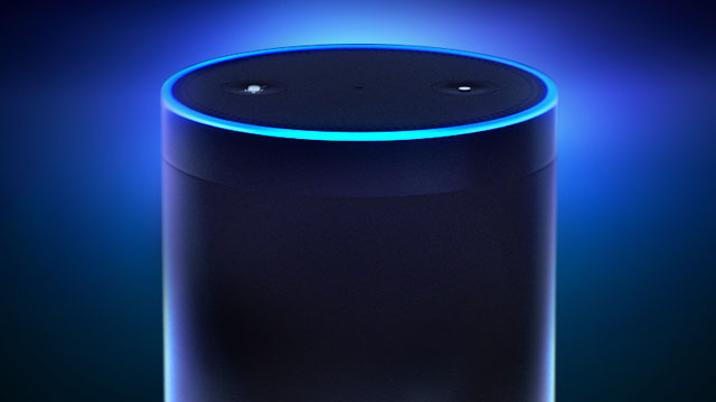 5 top tips for creating a skill for Amazon Echo