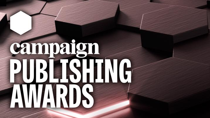 Campaign Publishing Awards – shortlist announced