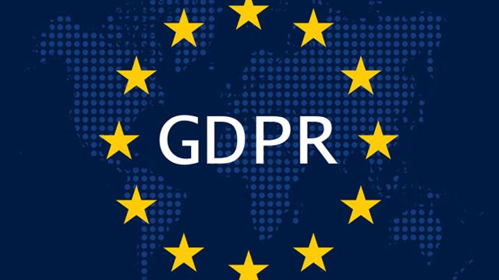 GDPR: 5 minutes with… Hellen Beveridge