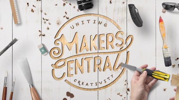 Makers Central