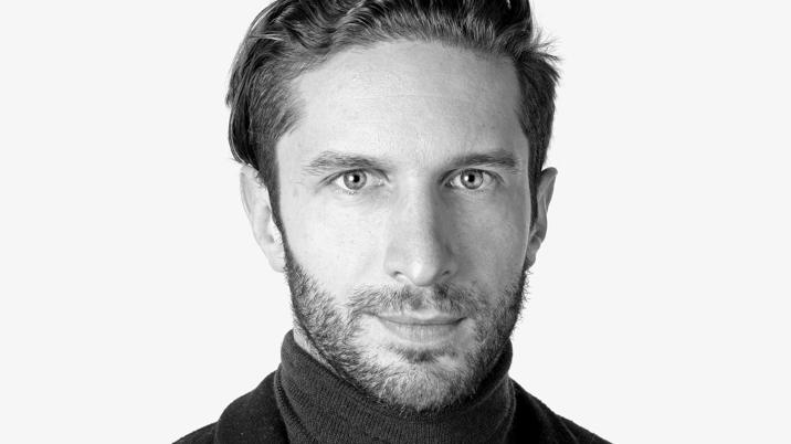 GQ appoints Chief Content Officer
