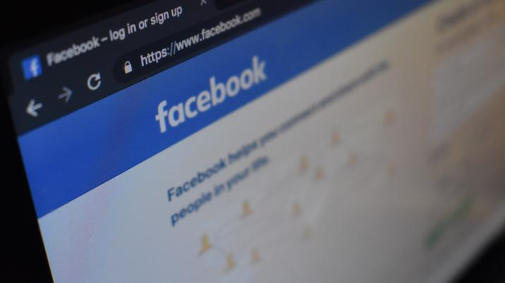 Facebook invests $3m in new European Journalism COVID-19 Support Fund
