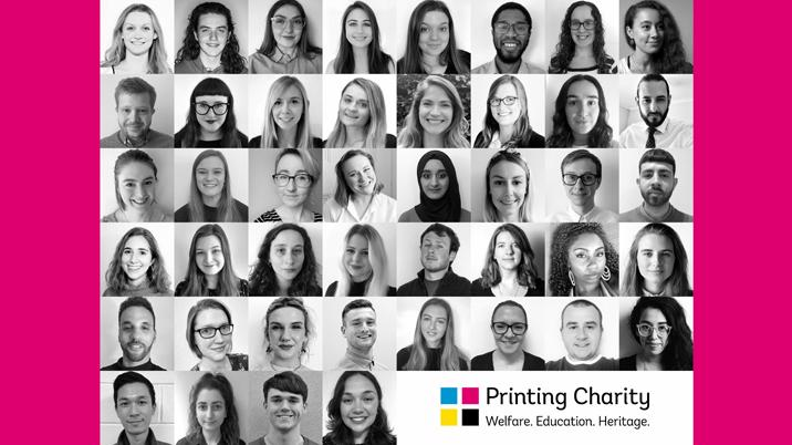 Print Futures Awards – winners announced