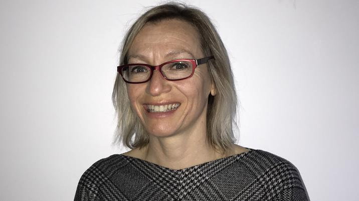 New Editor-in-Chief for BMJ Sexual & Reproductive Health journal