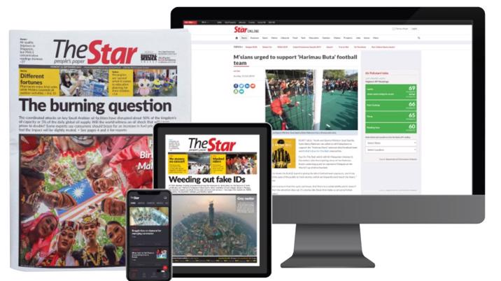 Star Media Group to Modernise Ad Sales with Naviga Ad