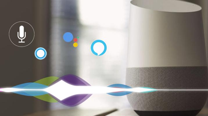 Digital voice assistants: a growing factor in the marketing mix?