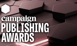 Campaign Publishing Awards 2020 – winners announced