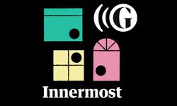 New podcast from the Guardian: Innermost