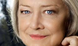 Kate Adie to receive Lifetime Achievement Award