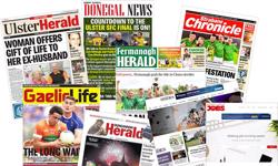 North-West News Group chooses Miles 33's editorial and advertising system