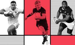 Telegraph unveils Rugby World Cup plans