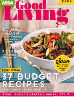 c01dd282ed74 Supermarket magazines: InPublishing