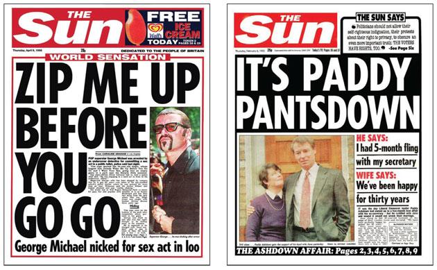 has digital changed the art of headline writing forever inpublishing