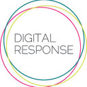 Northcliffe Digital launches Digital Response