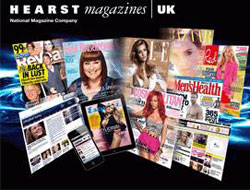 News Hearst Completes Uk Portion Of Lagard Re Acquisition