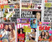 Trinity Mirror confirms interest in Express titles